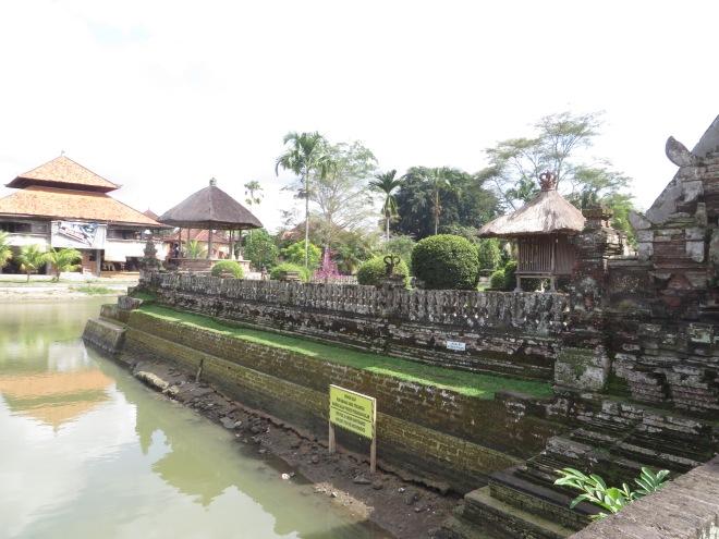 Royal Temple
